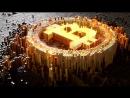 VladBTC/BitclubNetwork/Cryptomining/Инвестиции/ vladbtc777