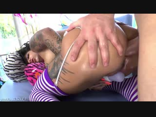Bonnie Rotten[Gonzo,Hardcore,Anal,Deepthroat,Blowjob,Big tits,Big ass,Ass to mouth,Pussy to mouth]