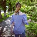 Alevtina Babkina фото #12