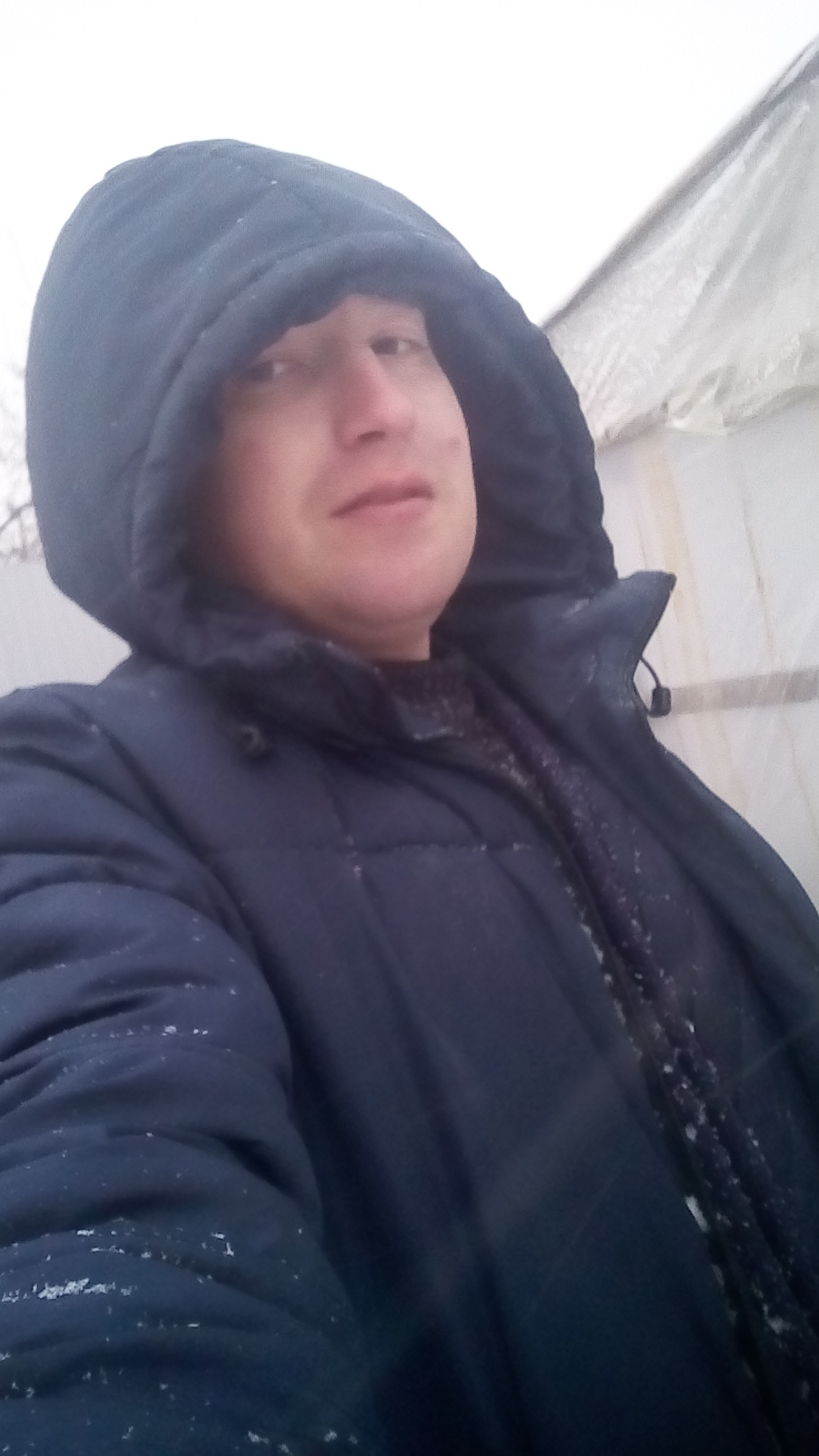 Mihail, 29, Kalanchak
