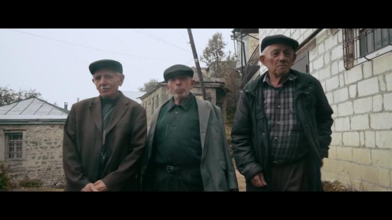 Мои Дагестан Нетипичная Махачкала (1080p).mp4