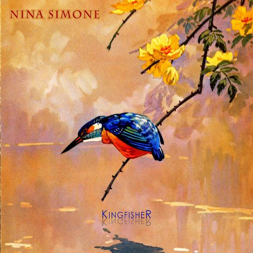 Nina Simone альбом Kingfisher
