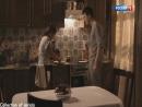 Саша Ваня 1x10 Ваня ты идиот Влюбленный идиот