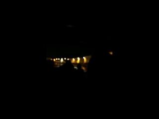 Ночная прогулка по Питерским каналам???