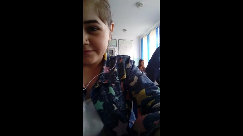 Анжелика Варданян Live