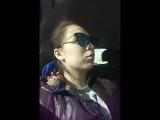 Валентинка Болотова - Live