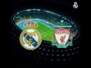 «Реал Мадрид»  готов к финалу Лиги Чемпионов