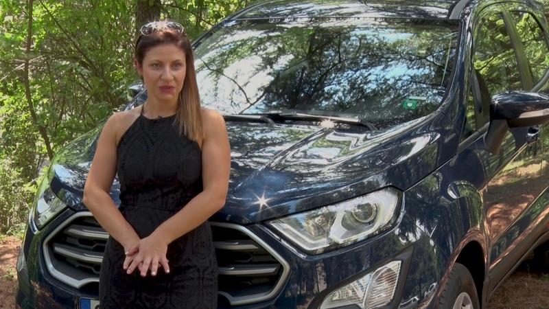 """Нов автомобил от Втори Тото Шанс на """"Тото 2 6 от 49 зарадва семейство от Стара Загора"""