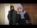 Вы не видели ничего! Если не смотрели этот ФИЛЬМ! Трава под снегом МЕЛОДРАМА - YouTube (360p)