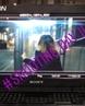 "Tini Stoessel on Instagram: "" Backstage video del Nuevo video clip de @tinitastoessel TINI TiniStoessel PorQueTeVas  ©️ vía @akachiqui instagr..."