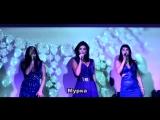 Группа МуркиKISS - Мурка - 2018 HD