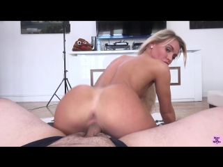 Lana Sins [ Teen Love Fuck Dick Cock Suck Sex blonde Ass Tits Booty Slut Whore Bitch Natural Boobs секс порно трах молодая ]