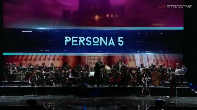 The Game Awards 2018, PUBG для PlayStation 4, AAA-версия Five Nights at Freddy's