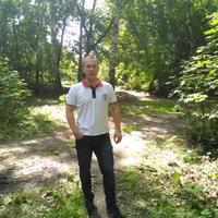 Аватар Михаила Зеленского