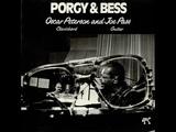I Loves You, Porgy (Oscar Peterson &amp Joe Pass)