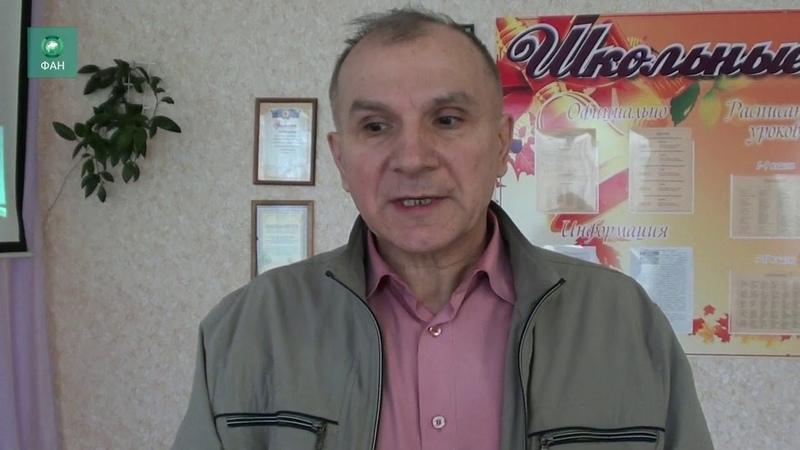 «До последнего думал, что они живы»: оператор ВГТРК Денисов о гибели коллег в Донбассе в 2014 году