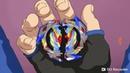 Beyblade burst super zetsu Melovin-that's your role
