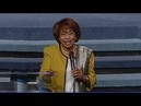 TD Jakes 2018 -The Potter's House Wednesday Service - Dr. Cynthia James - Sep 13, 2018