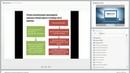 РОВЕБ Личная студия Оформление комплекта документов по практике