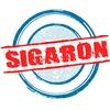 SIGARON.RU |Ароматизаторы, ингредиенты |VAPE