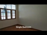Oattarathiri Real Estate