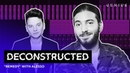 The Making Of Alesso's REMEDY | Deconstructed