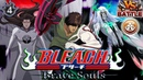 15 BRAVE BATTLES Chad/Ulquiorra/Aizen Boost Team 4th Seat League Bleach Brave Souls 378