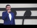 Романсиада в Сокольниках 19 08 2018 Видеозапись Евгения Можайского