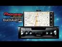 Шаг в будущее? Смартфон магнитола Pioneer SPH-10BT