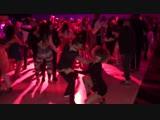 ABDEL LETY BACHATA DANCE AT RENO LATIN DANCE FEST 2019