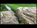 Воргольские скалы Звонари