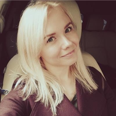 Наталья Изгорева-Остроумова