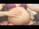 Big Vore Belly
