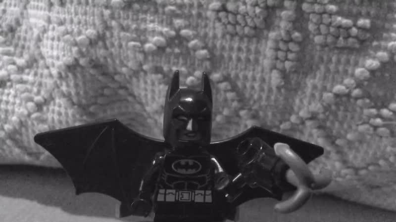 Лего Фильм 2 Последняя надежда трейлер