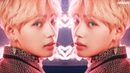 KIM TAEHYUNG—;GUCCI [do NOT re-upload]
