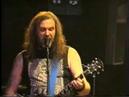 Боров бэнд boroff band korrosion коррозия металла 01 12 18 Москва Rock house full gig