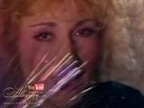 Электроклуб - Дай мне слово (1989 г.)