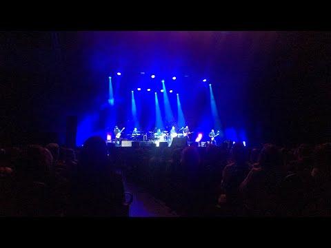 Garou Konseri Canlı haydikonsere