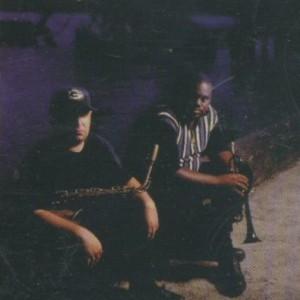 Ghetto Philharmonic