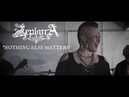 ZEPHYRA - 'Nothing Else Matters' (OFFICIAL VIDEO)