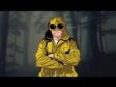Нарезка Непосредственно Каха - 1 серия