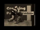 Bare knuckle boxing old timey boxing technique 11