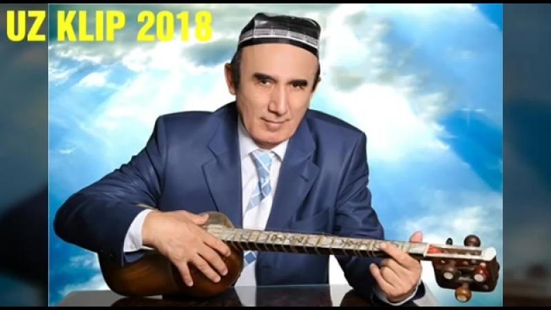 Sherali Juraev