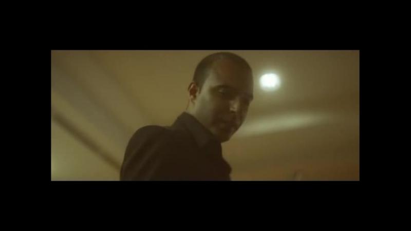 Aneela feat. Arash - Chori Chori