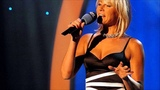 Dana Winner - Something'S Gotten Hold Of My Heart
