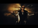 Vegas Jones - Brillo ft. Madman, Gemitaiz
