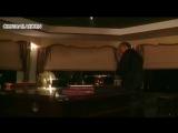 (на тайском) 17 серия Лебедь против дракона (2000 год)