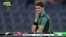 Pakistan vs New Zealand 2nd ODI: Full Match Highlights