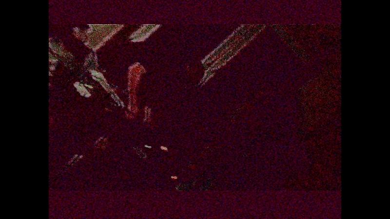 Ecoute La Merde / Pichismerdo - Live 7.10.2011 at Gleb's Bedroom, Kaunas, Lithuania