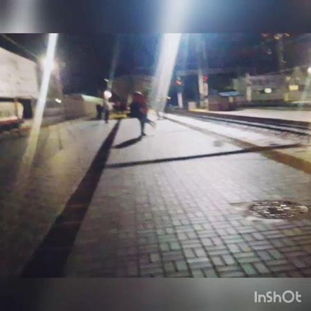 Ekaterina_sakaeva video